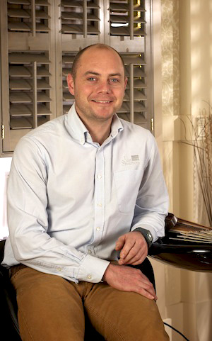 Andrew Cook – South West MD-image