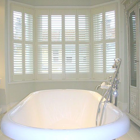shutters-blinds-curtains