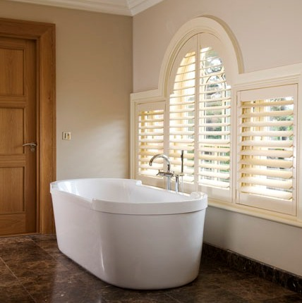What are Plantation Shutters and how will they benefit me?