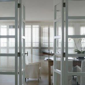 shutters for hotels