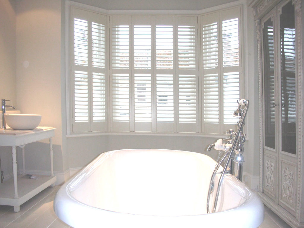 South Manchester Plantation Shutters