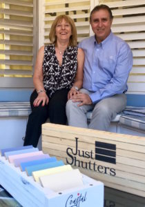 North-Wales-Shutters-Experts-Ken-and-Angela-Eardley