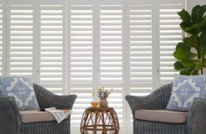 security-shutters-in-lounge